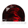 Lead Free Acrylic Fancy Misc. Shaped Rhinestones