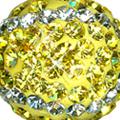 Game Time Bling - Shop Citrine & Crystal