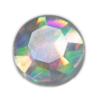 Round Acrylic Rhinestones in a variey of sizes and colors!
