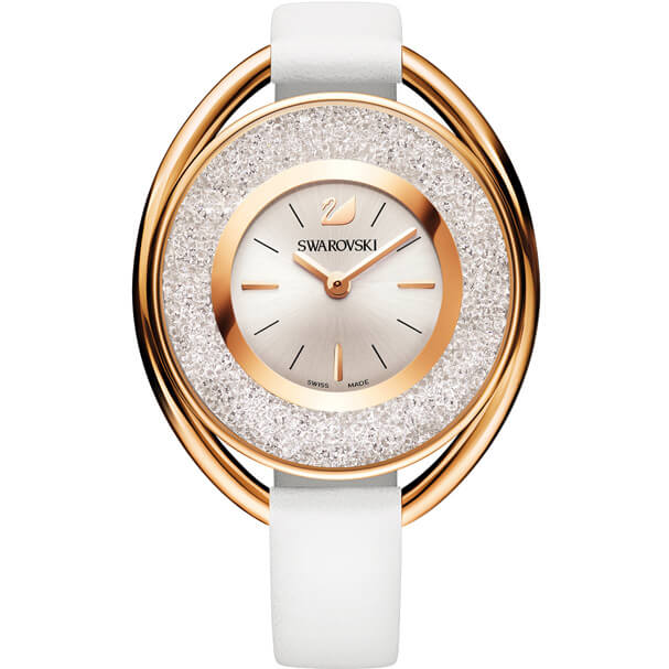 Swarovski Collections Watches