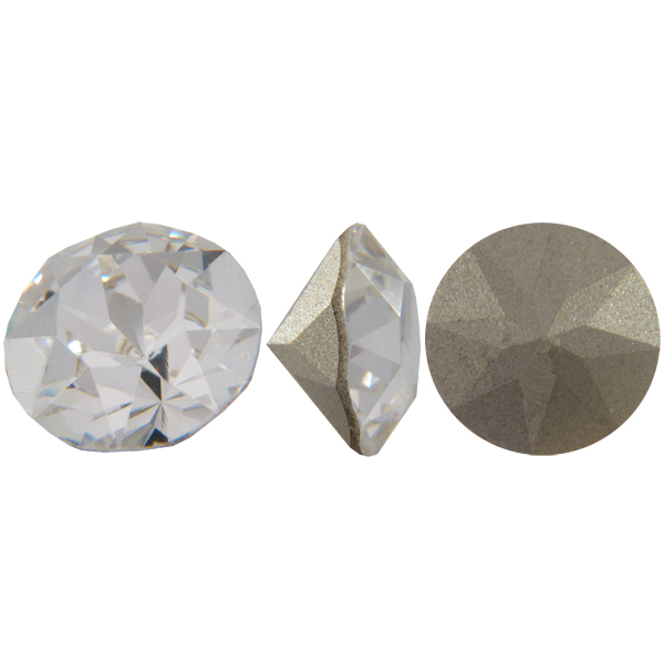 Swarovski 1088 XIRIUS Chaton Crystal PP14