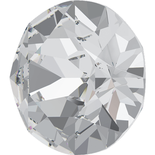 Swarovski 1088 XIRIUS Chaton Crystal 50mm