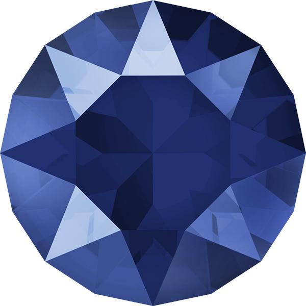 Swarovski 1088 XIRIUS Chaton Crystal Royal Blue SS29