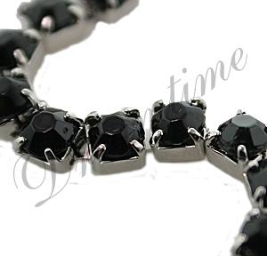 Swarovski Rhinestone Chain
