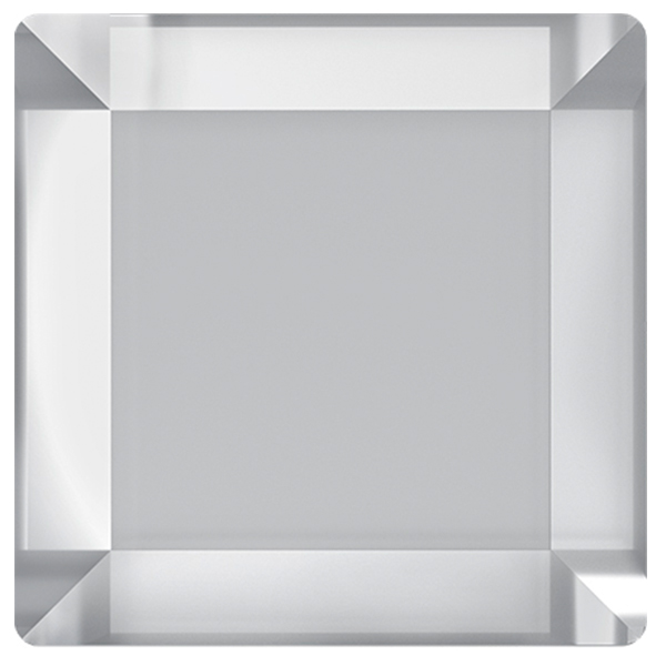 Swarovski 2402 Base Hotfix Crystal 10mm
