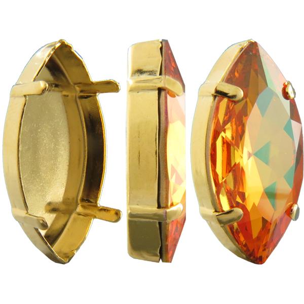 or 250 option - FREE POSTAGE 21 Colours 500 x SS30 Crystal Hotfix Rhinestones