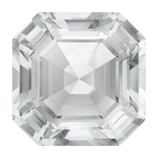 Dreamtime Crystal DC 4480 Imperial Fancy Stone Crystal Ignite 10mm