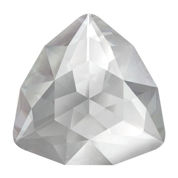 Swarovski 4706 Trilliant Fancy Stone Crystal Ignite 12mm