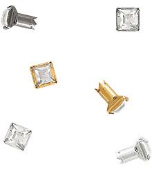 5080ccc4a Genuine Swarovski Rhinestone Rivets | Dreamtime Creations