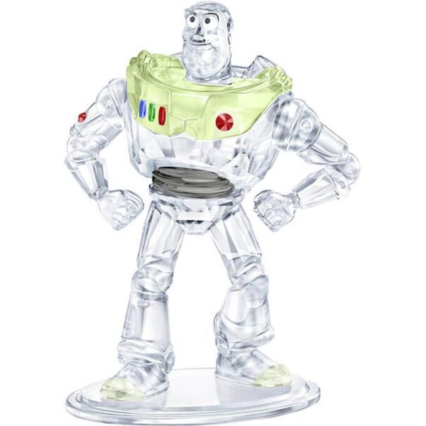 Swarovski Collections - Buzz Lightyear Figurine