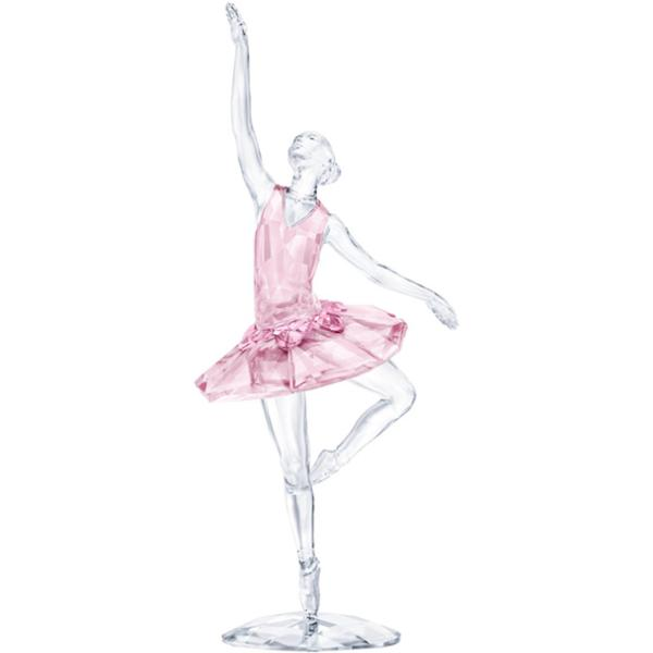 Swarovski Collection Ballerina