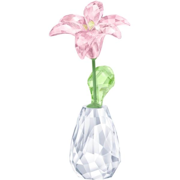 Swarovski Collection Flower Dreams - Lily