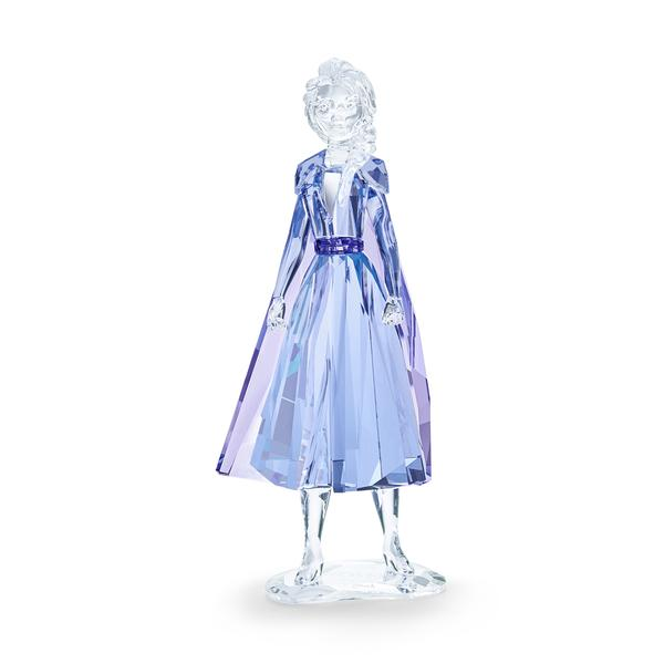 Swarovski Collections Disney Frozen 2 Elsa