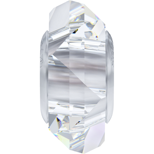 Swarovski 5929 BeCharmed Fortune Bead Crystal 14mm