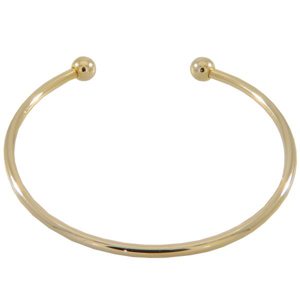Add A Bead Bangle Bracelet