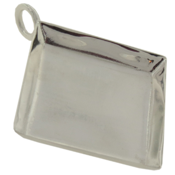 Diamond Pendant for Embellishing