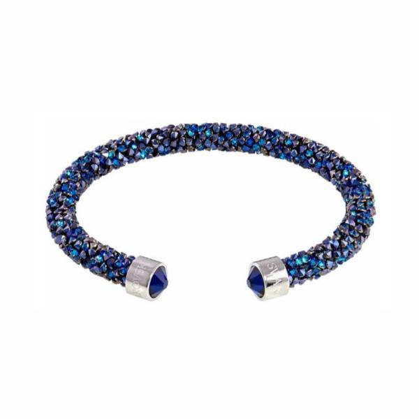 Swarovski Collection Crystaldust Cuff Bracelet