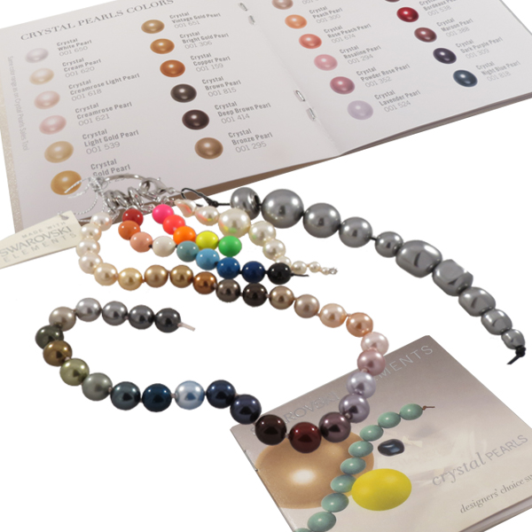 groupon pearls mothers deals birthstone custom swarovski with bracelet gg