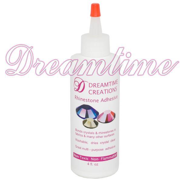 Dreamtime Adhesive
