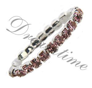 My Diamondz Toe Ring