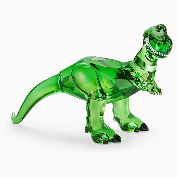 Swarovski Collections - Toy Story Rex