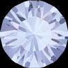 Dreamtime Crystal DC 1028 Chaton Air Blue Opal PP11