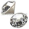 Swarovski 1028 XILION Chaton Crystal PP4