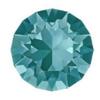Dreamtime Crystal DC 1028 Chaton Blue Zircon PP11