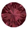 Dreamtime Crystal DC 1028 Chaton Burgundy PP11
