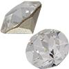 Swarovski 1088 XIRIUS Chaton Crystal PP32