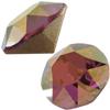 Swarovski 1088 XIRIUS Chaton Crystal Lilac Shadow SS55