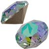 Swarovski 1088 XIRIUS Chaton Crystal Paradise Shine PP21