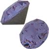 Swarovski 1088 XIRIUS Chaton Violet PP17