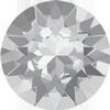 Swarovski 1088 XIRIUS Chaton Crystal PP18 Unfoiled