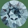 Dreamtime Crystal DC 1088 Chaton Aquamarine PP14