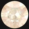 Swarovski 1088 XIRIUS Chaton Crystal Ivory Cream DeLite SS29