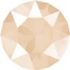 Swarovski 1088 XIRIUS Chaton Crystal Ivory Cream SS29