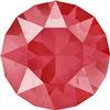 Swarovski 1088 XIRIUS Chaton Crystal Royal Red SS29