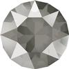 Swarovski 1088 XIRIUS Chaton Crystal Dark Grey SS29