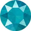 Swarovski 1088 XIRIUS Chaton Crystal Azure Blue SS29