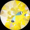 Swarovski 1088 XIRIUS Chaton Crystal Sunshine DeLite SS29