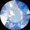 Swarovski 1088 XIRIUS Chaton Crystal Ocean DeLite SS29