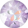 Swarovski 1088 XIRIUS Chaton Crystal Lavender DeLite SS29