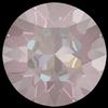 Swarovski 1088 XIRIUS Chaton Crystal Dusty Pink DeLite SS29