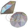 Swarovski 1088 XIRIUS Chaton Crystal AB PP14