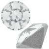 Swarovski 1100 XERO Chaton Crystal PP1
