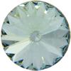 Swarovski 1122 Rivoli Round Stone Chrysolite 12mm