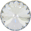 Swarovski 1122 Rivoli Round Stone Crystal 14mm