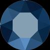 Swarovski 1088 XIRIUS Chaton Crystal Metallic Blue PP31