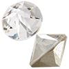Swarovski 1188 XIRIUS Pointed Chaton Crystal SS29